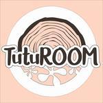 TutuROOM