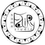 FairyHomeStudio