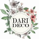 DariDeco