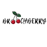 Broochberry