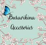 Buravikina Accessory