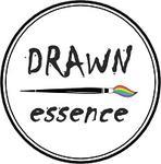 DrawnEssence
