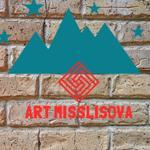 ART MISSLISOVA