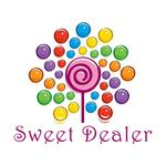 Sweetdealer