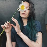 Daria Didenko