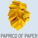 Paprico of Paper