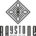 Raystone