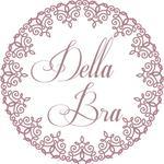 Della Bra