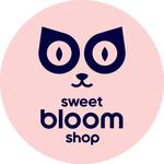 Sweet Bloom Shop