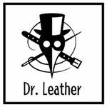 DrLeather
