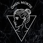 Omen Mortis