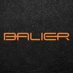 Balier