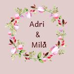 Adr and Mila