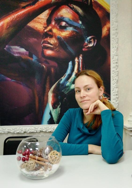 Яна Сіхневич