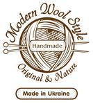 Modern Wool Style