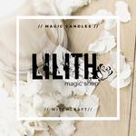 Lilith Magic