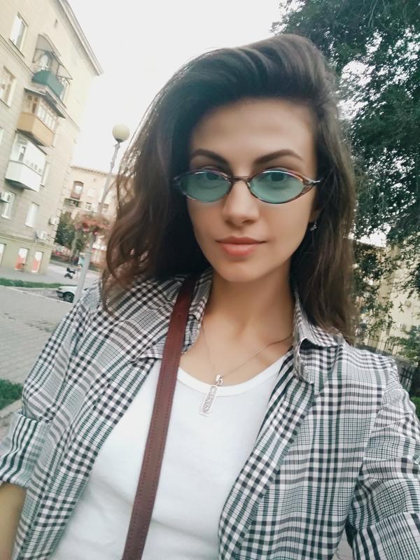 Олеся Васько