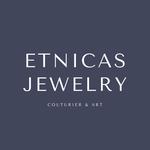 Etnicas