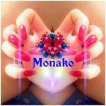 Monako Accessories