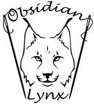 Obsidian Lynx