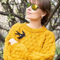 Masha Maklaut