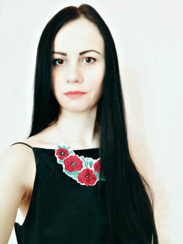 Катерина Кузьменкот
