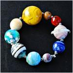 Eletskaya Jewelry