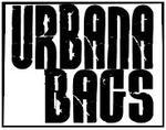 Urbana Bags