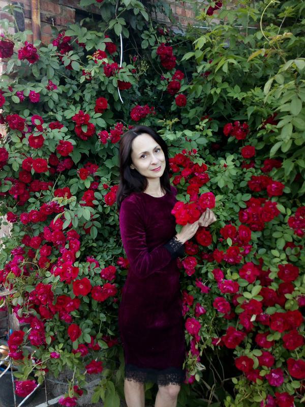 Анна Владимировна Чупыхина