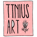 Ttnius Art