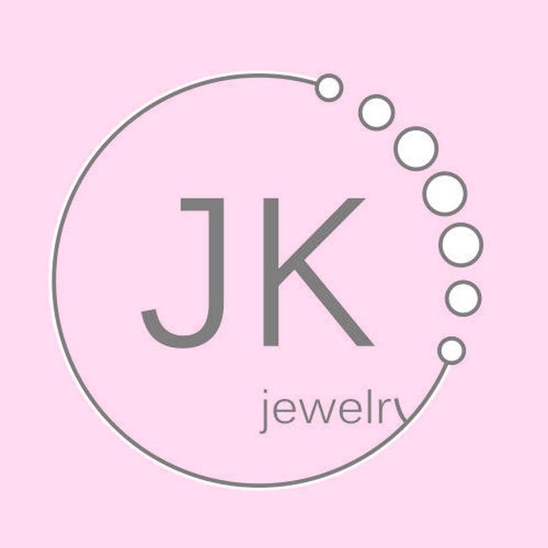 JK jewelry JK