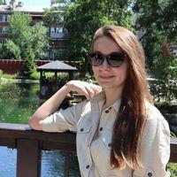 Liena Bondarenko