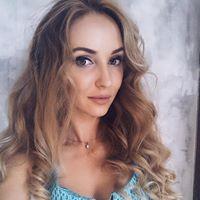 Alexandra AlexSasha