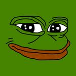 Pepe Goods