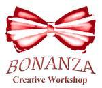 Творческая мастерская Bonanza