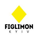 FIGLIMON