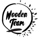 WoodenTeam