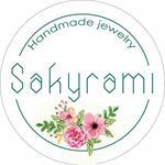 Sakyrami