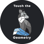 Touch the Geometry TtGeo