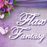 Flax fantasy
