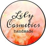 Lily Cosmetics