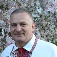 garbarchuk1964