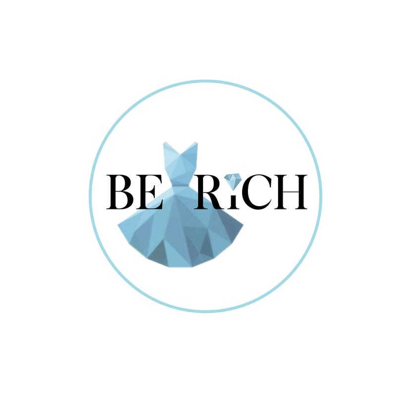 BeRich Look