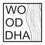 Wooddha