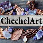 ChechelArt