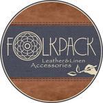 Folkpack