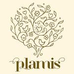 Натуральні свічки Plamis