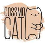 cossmocat