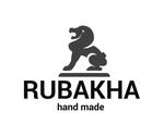 RUBAKHA