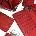 FatAM leather style